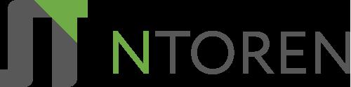 ntoren logo